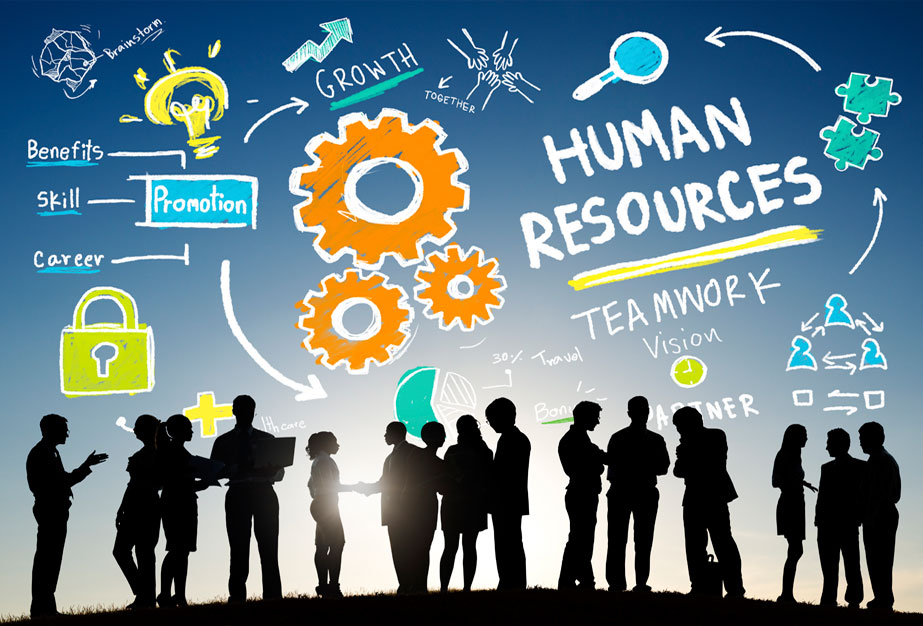 specific hrm challenges in a networked firm The major challenges facing human resources arise from this elevation of human resource activities to a core strategic function the spread of technology and globalization has ensured a level playing field for firms in terms of technology, information, and availability of finance.
